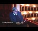 Quaderni_di_Roma_-_Attilio_Scarpellini_4_-_aprile_160x120